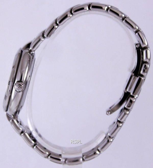 Tag Heuer Link Bracelet Diamond cadran WAT1311. BA0956 Women Watch