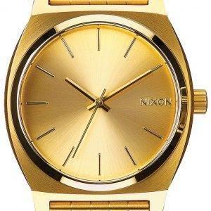 Nixon Time Teller tous or A045-511-00 montre homme