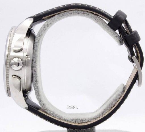 Hamilton Khaki Aviation X-patrouille chronographe automatique H76556731 montre homme