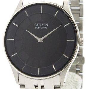 CitizenEcoDriveStilettodeMensWatchAR3010-65FAR3010-65AR3010
