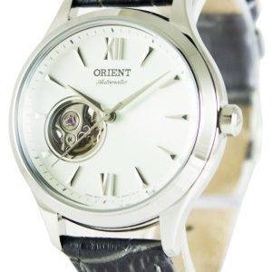 Orient automatique FDB0A005W Womens Watch