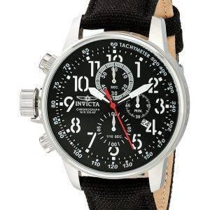 Montre Invicta-Force Collection Quartz chronographe 1512 homme