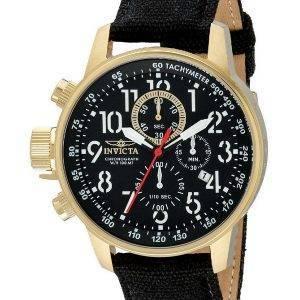montre Invicta-Force Collection Quartz chronographe 1515 hommes