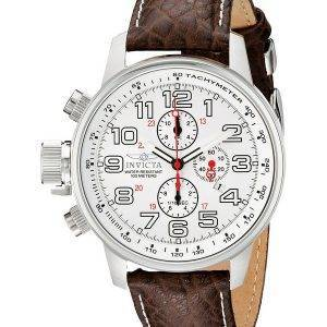 Invicta-Force chronographe tachymètre 2771 montre homme