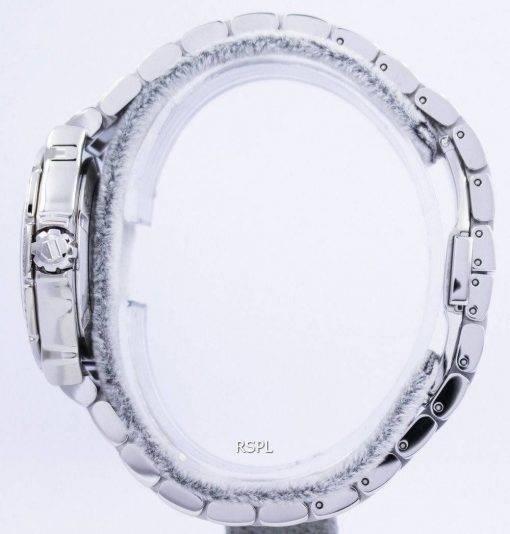 Tag Heuer Formula 1 en céramique blanc diamants Swiss Made WAH1213. BA0861 Women Watch
