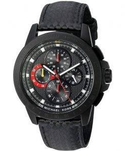 Michael Kors Ryker Chronographe Quartz MK8521 montre homme