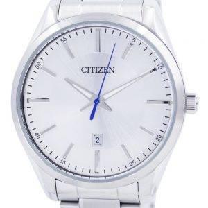 Montre Citizen Quartz BI1030-53 a masculine