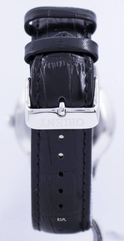 Orient 2ème génération Bambino classique FAC00004B0 automatique AC00004B Montre Homme