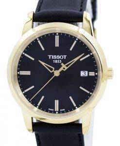 Montre Tissot T-Classic Dream T033.410.36.051.01 T0334103605101 masculin
