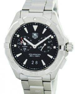 Tag Heuer Aquaracer Alarme Quartz 300M WAY111Z.BA0928 Montre Homme