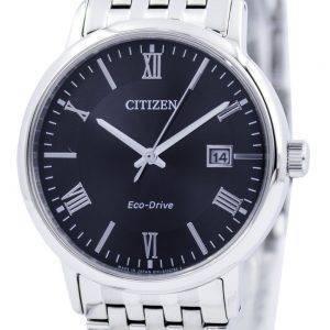 Citizen Eco-Drive BM6770-51E BM6770-51 Montre pour Homme