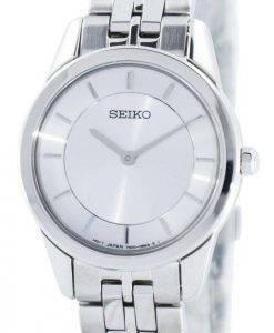 Seiko Quartz SFQ827 SFQ827P1 SFQ827P Montre Femme