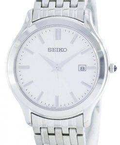 Montre Seiko Quartz analogique SKK703 SKK703P1 SKK703P masculine