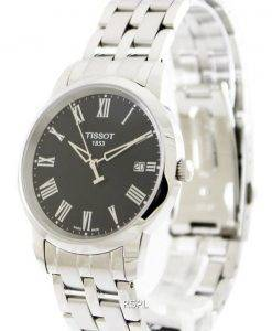 Tissot Classic Dream T033.410.11.053.01 Montre Homme