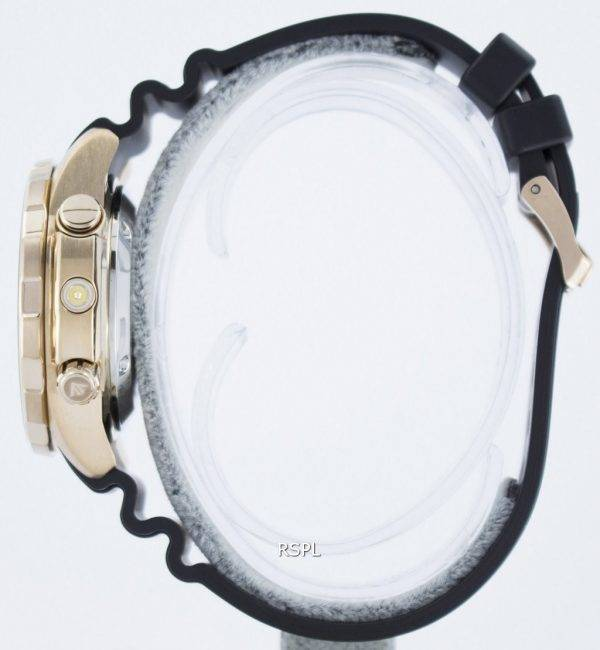 Citizen Aqualand Promaster Divers 200M Analogique Digital JP1093-11P Montre Homme