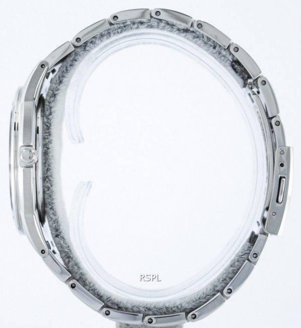Seiko Classic Quartz Analogique SGEF43 SGEF43P1 SGEF43P Montre Homme