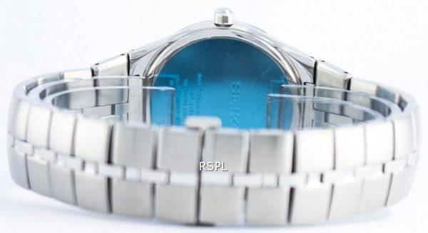 Montre Seiko Quartz analogique SKK541 SKK541P1 SKK541P masculine