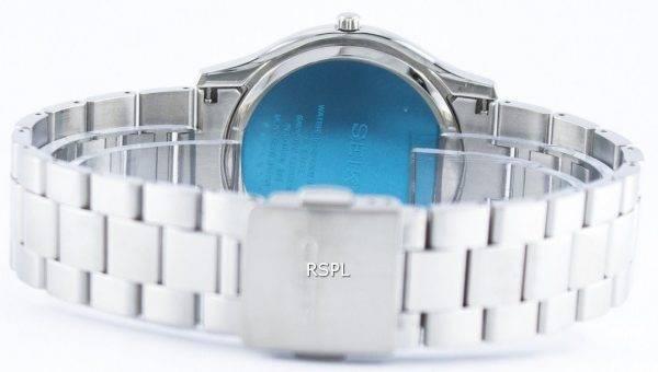 Montre Seiko Quartz analogique SKP345 SKP345P1 SKP345P masculine