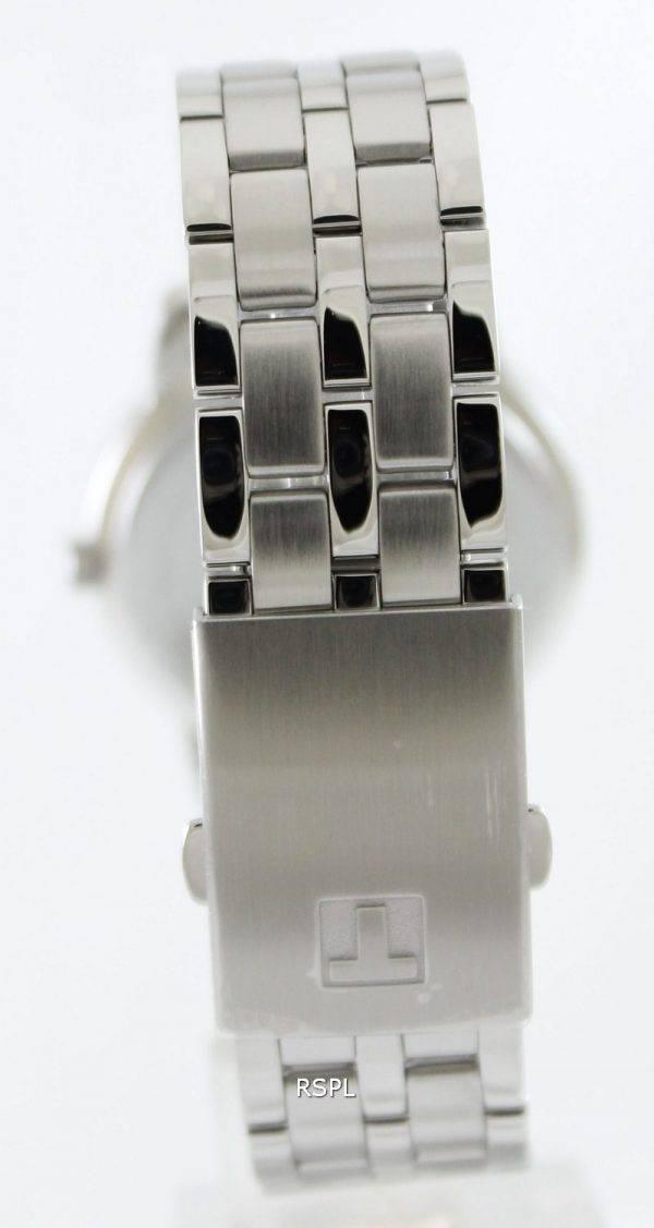 Tissot Classic Dream T033.410.11.053.01 Montre Homme