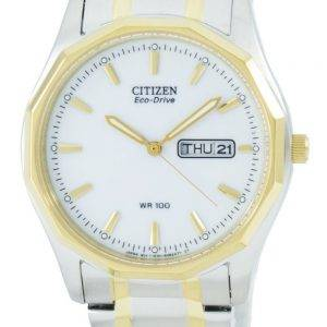 Montre Citizen Eco-Drive BM8434-58 a masculine