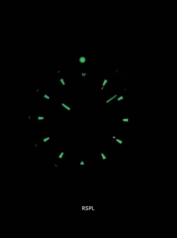 Tag Heuer Aquaracer Chronographe Quartz Swiss fait 300M CAY1110. BA0927 Montre homme