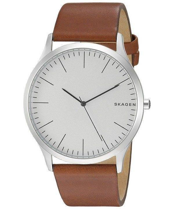 Skagen Jorn Quartz SKW6331 montre homme