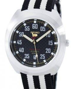 Montre Seiko 5 Sports Limited Edition automatique SRPA93 SRPA93K1 SRPA93K hommes