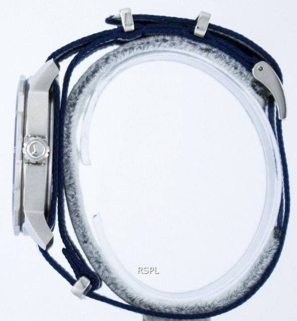 Montre Tissot T-Sport Quickster Quartz T095.410.17.037.01 T0954101703701 masculin