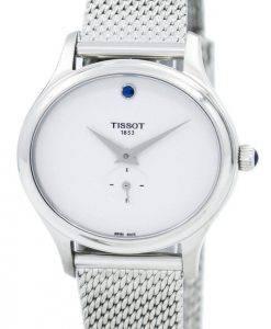 Montre Tissot Bella Ora Quartz T103.310.11.031.00 T1033101103100 féminin
