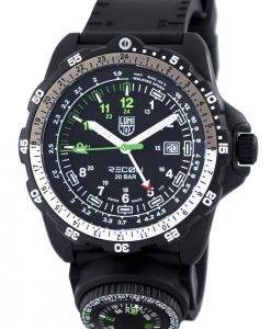 LUMINOX Recon Point homme 8820 série Swiss Made 200M XL.8832.MI montre homme