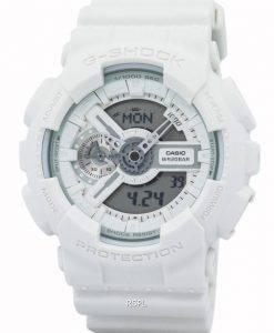 Casio G-Shock Analog Digital GA-110BC-7 a montre homme