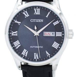 Montre Citizen automatique NH8360-12 H masculin