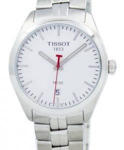 Montre Tissot PR 100 Quartz NBA Special Edition T101.410.11.031.01 T1014101103101 hommes