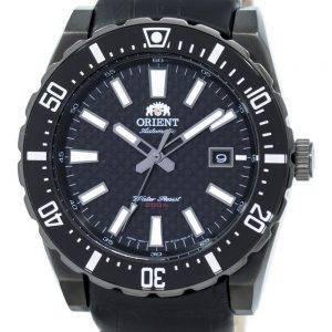 Orient Diver Nami sportive FAC09001B0 automatique montre homme