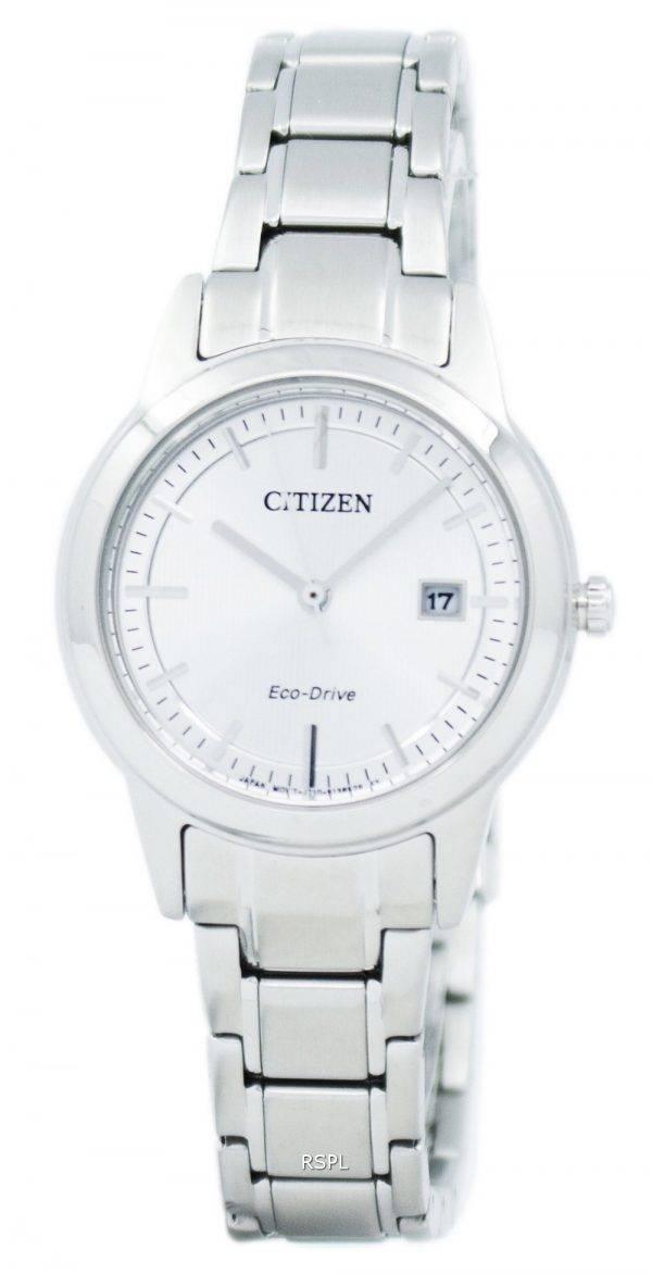 Montre Citizen Eco-Drive FE1081-59 a féminin