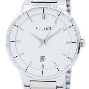 Montre Citizen Quartz BI5010-59 a masculine