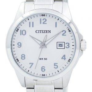 Montre Citizen Quartz BI5040-58 a masculine
