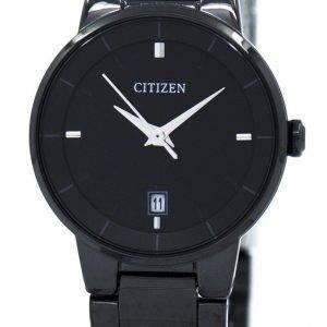 Montre Citizen Quartz EU6017-54F féminin