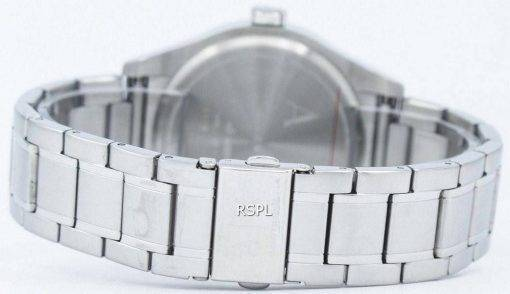 Armani Exchange robe Quartz AX2320 montre homme