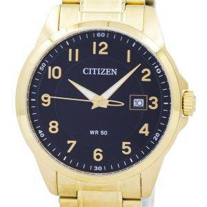 Montre Citizen Quartz BI5042-52E masculine
