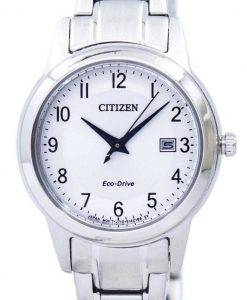 Montre Citizen Eco-Drive FE1081-59 b féminin