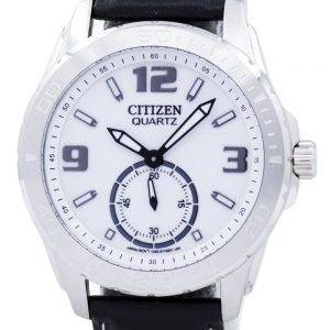 Montre Citizen Quartz AO3010-05 a masculine