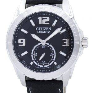 Montre Citizen Quartz analogique AO3010-05F masculine