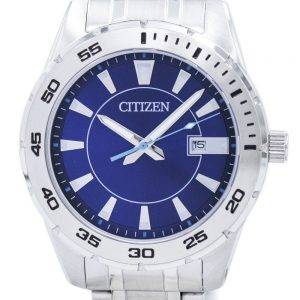 Montre Citizen Quartz analogique BI1040 - 50L masculin