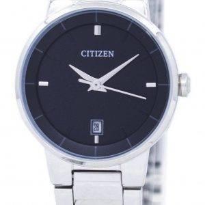 Montre Citizen Quartz analogique EU6010-53E féminin