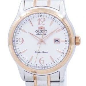 Orient automatique Charlene FNR1Q002W0 Women Watch
