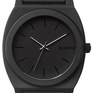 Montre Nixon Time Teller P Quartz A119-524-00 hommes