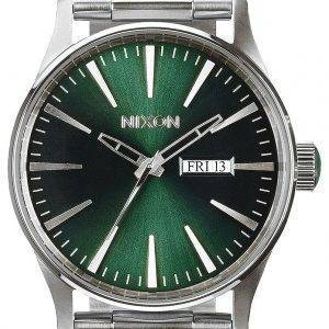 Montre Nixon Sentry Quartz A356-1696-00 masculin