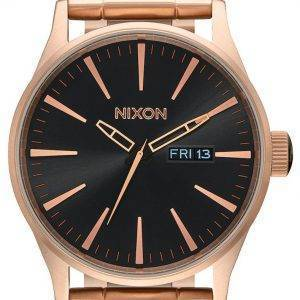 Montre Nixon Sentry Quartz A356-1932-00 masculin