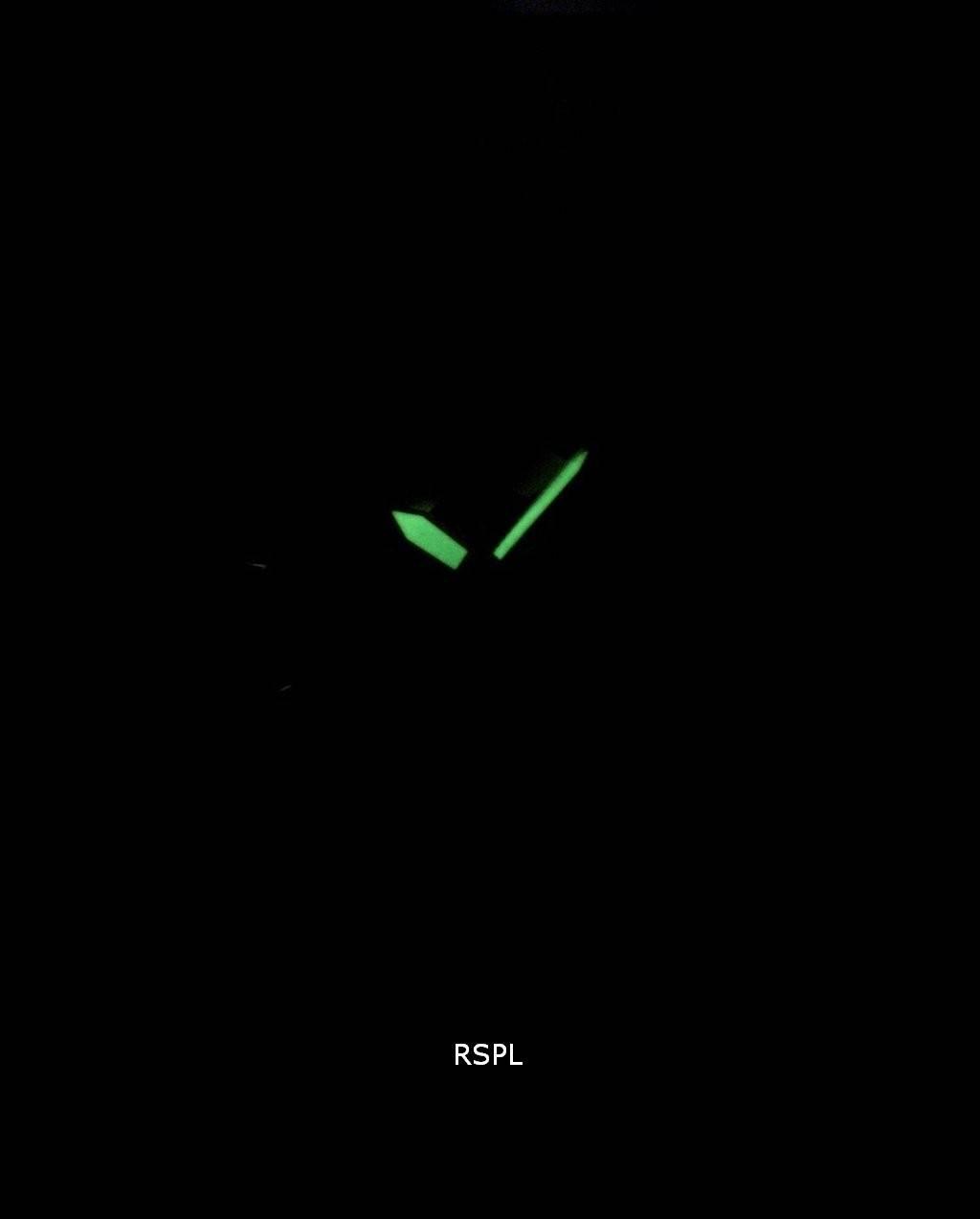 1209b0d53 Jeunesse de Casio série fiche 30 monde temps alarme AEQ-110BW-9AV montre  homme